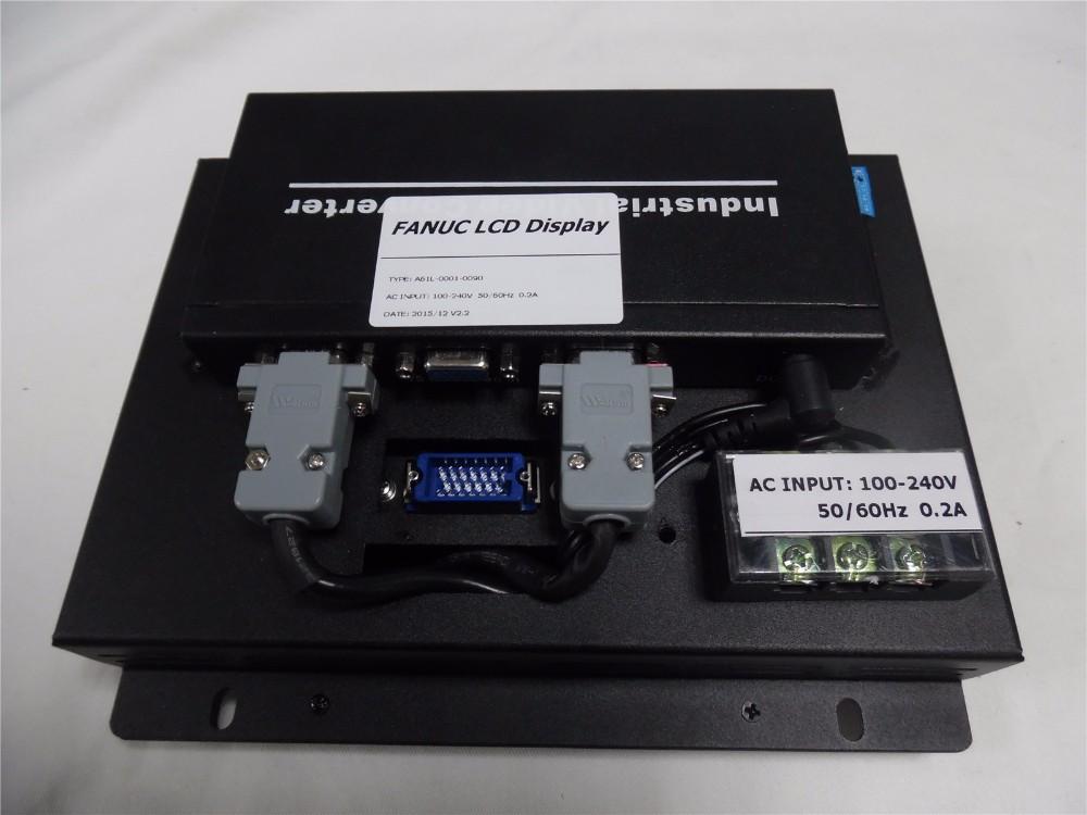 A61L-0001-0090 (5)