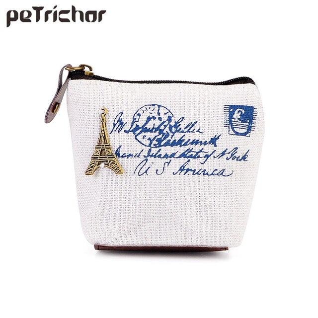 monederos Vintage Retro monedero 2018 nuevo barato mujeres Mini Sg11C4Wc