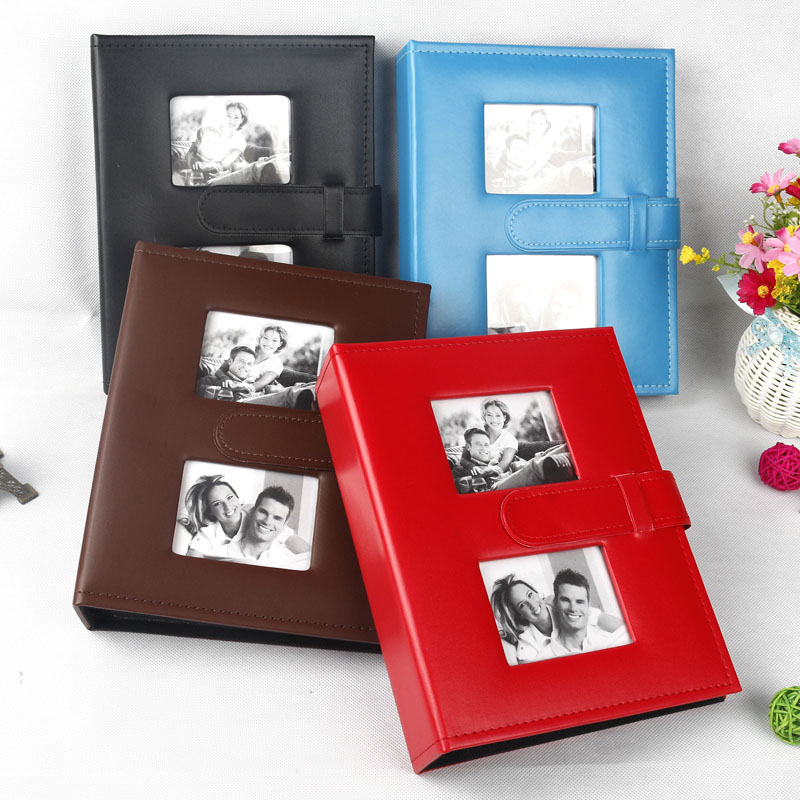 ristwatch family photo album - 800×800