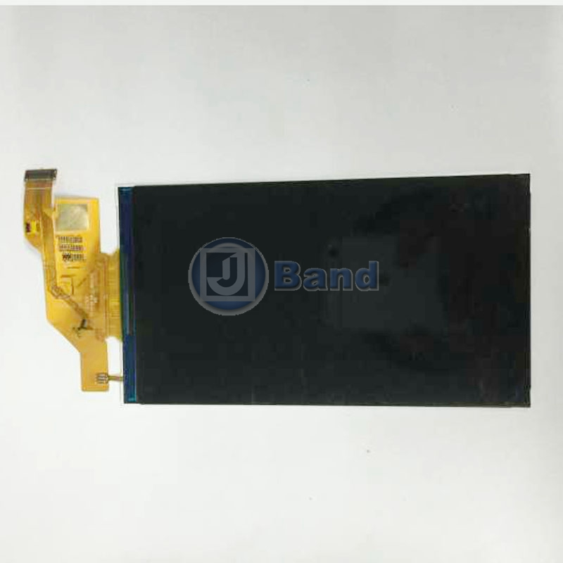LCD Display Screen Replacement Part For Samsung Galaxy Mega 2 SM-G750 G750A G750F G750