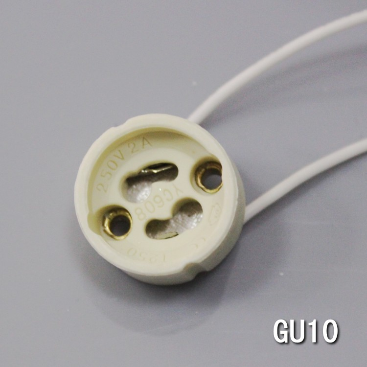 Stunning Ceramic Wire Nuts 3m Images - Electrical and Wiring ...