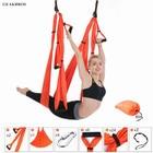 Fitness Yoga Hammock...