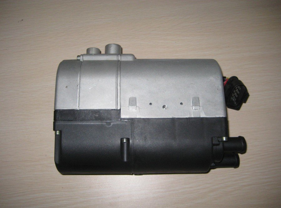 5kw Coolant Heater 12v Diesel Preheater Similar With