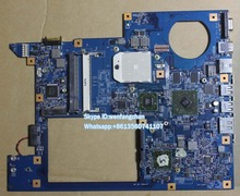 Laptop motherboard for TR81 TR82 TR83 08256-1 SJM50-PU MB 48.4FC01.011