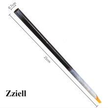 Professional Nail Art Wax Pen Rhinestone Picker Pencil Gem Crystal Dotting Tool For Crayon Manicure Tools