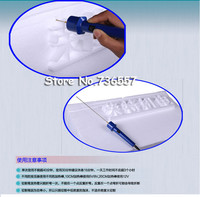 Craft Hot Knife Styrofoam Cutter 1Pc 10CM Pen CUTS FOAM KT Board WAX Cutting Machine Electronic