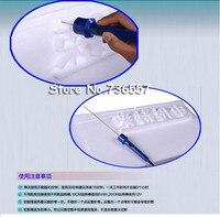 Craft Hot Knife Styrofoam Cutter 1Pc 10CM Pen CUTS FOAM KT Board WAX Cutting Machine Electronic