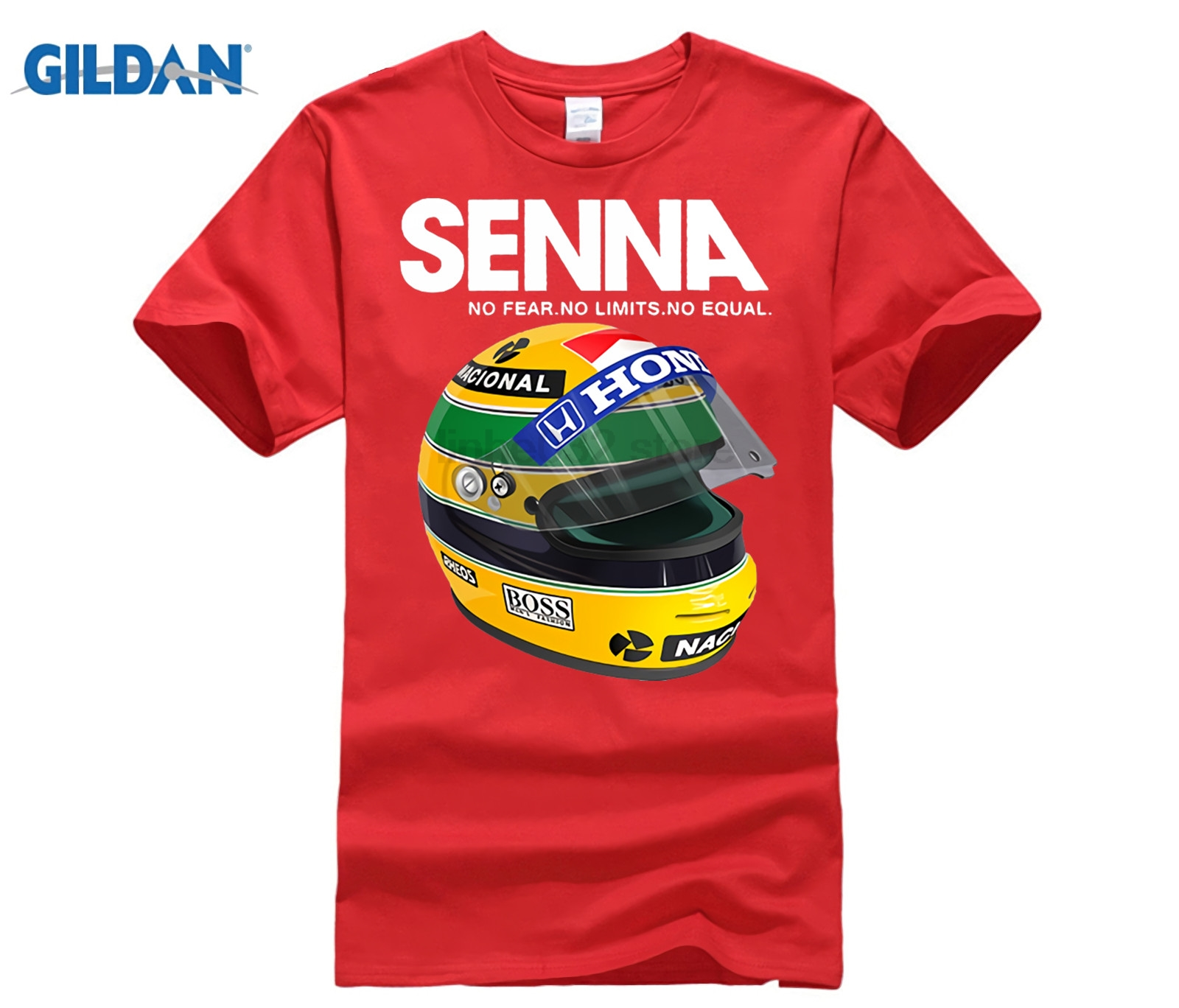 gildan-ayrton-font-b-senna-b-font-helmet-tee-tops-clothing-1-race-car-man-crew-neck-short-sleeve-t-shirt-popular-man-big-size-t-shirt