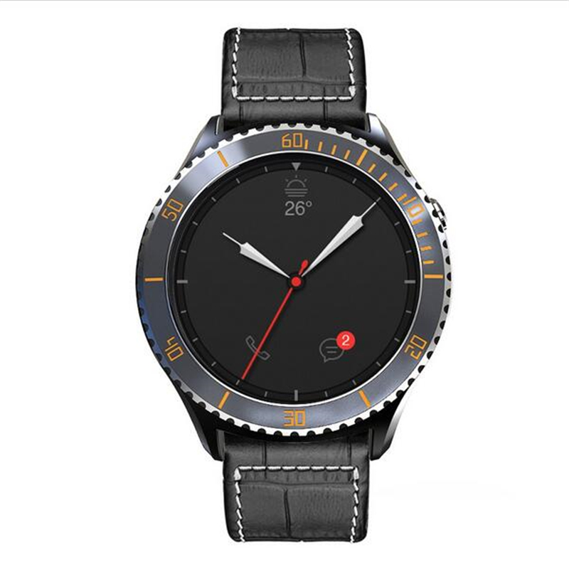 I2 Smart Watches Android 5.1 OS MTK6580 Quad Core Smartwatch With 3G Wifi Bluetooth GPS Google Play Store Clock Pk D5 X5 Q1 K8 kw88 smart watch phone android bluetooth wifi support google play gps map mtk6580 quad core 1 39 inch screen smartwatch clock