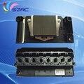 Di alta Qualità Della Testina di Stampa Originale DX5 F152000 Testina di Stampa Compatibile Per EPSON testina di stampa a base di Acqua R800 sbloccato