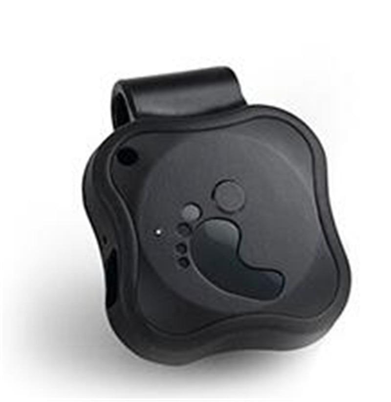 Portable GSP Trakcer For Luggage/Children GPS Locator Portable GSP Trakcer For Luggage/Children GPS Locator