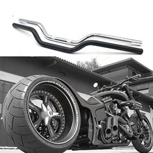 Drag Handlebars Motorcycle Reviews - Online Shopping Drag Handlebars