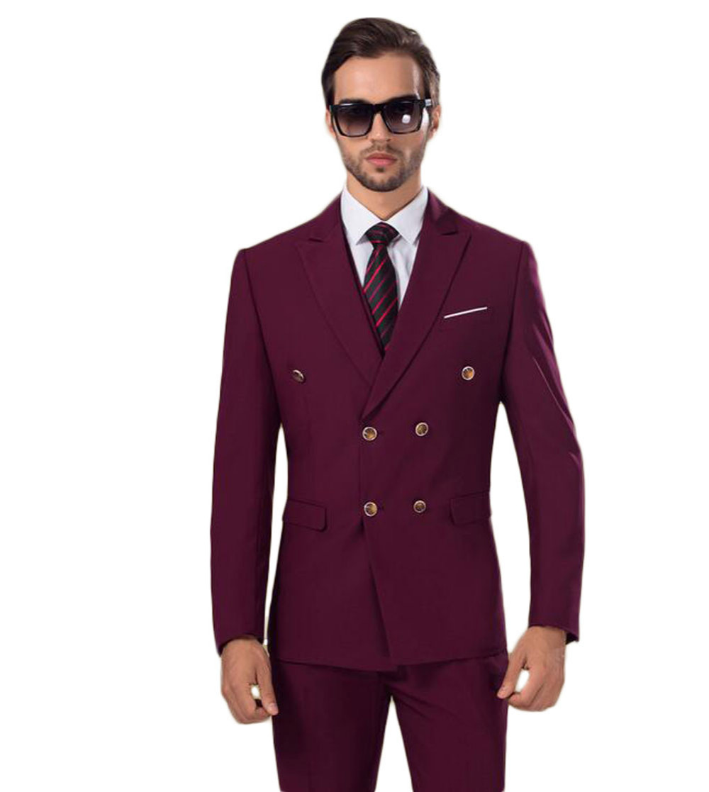 2-burgundy