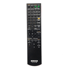 New Genuine RM-AAU022 Remote Control For Sony Home Theater amplifier AV System HTSF2300 HTSF2300M HTSS2300 STRKS2300