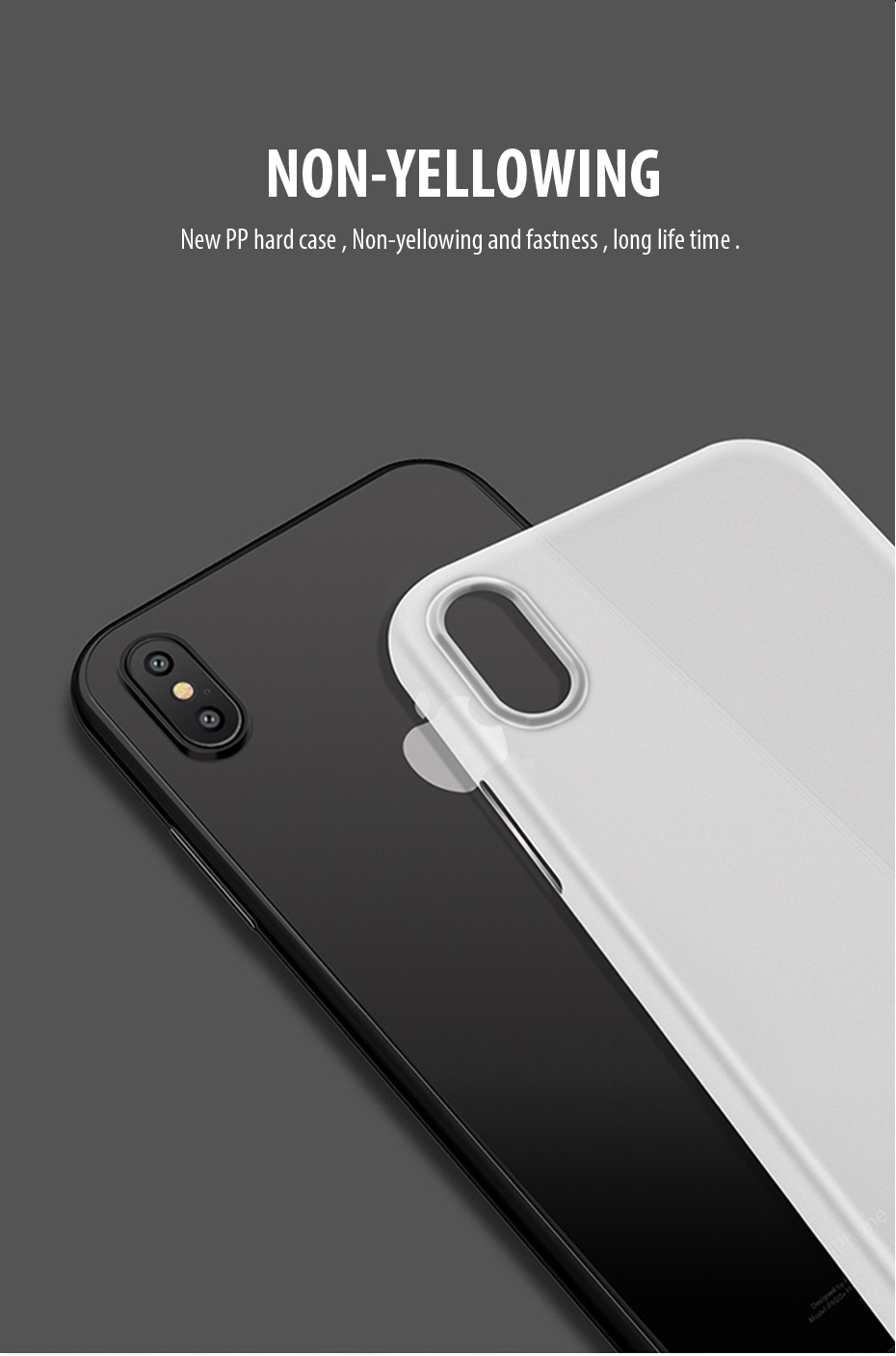 PP-CASE-FOR-IPHONE-X-XS-MAX_11