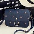 Brand Fashion Woman Bag Promotional Ladies luxury PU Leather Handbag Small Shoulder Bag Women Crossbody Bag Sac A Main Cutches
