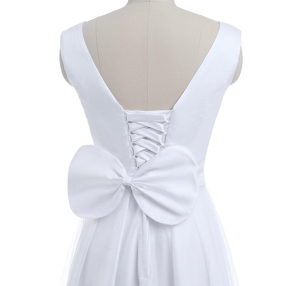 Fantastisch Kleid Für Die Hochzeit Probe Zeitgenössisch - Hochzeit ...