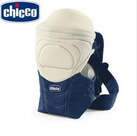 Promotion-High-quality-Chicco-Multi-Function-Baby-Sling-2Colors