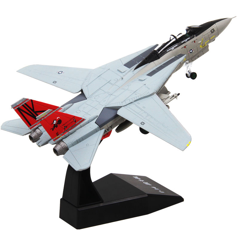big toy jets with 32835195424 on Lego Ninjago 3 as well Our Story likewise File Warbird USAF model AW moreover F 22f 35 And Other Stealth Ac besides Funfair rides.