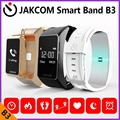 Jakcom B3 Smart Band New Product Of Smart Electronics Accessories As Mi Strap Polar Gps Polar A360