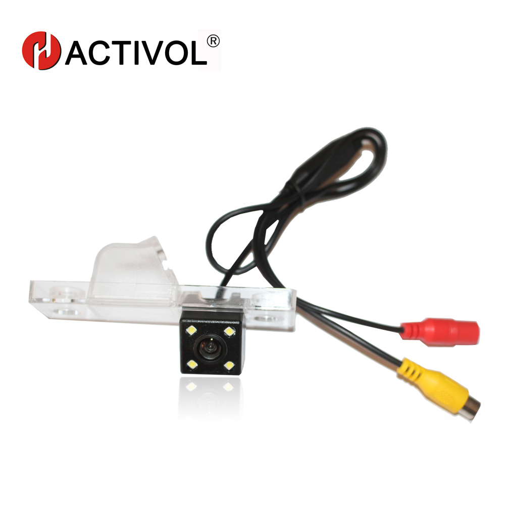 small resolution of bw8183 100 waterproof hd car backup rear view reverse auto parking camera for chevrolet cruze
