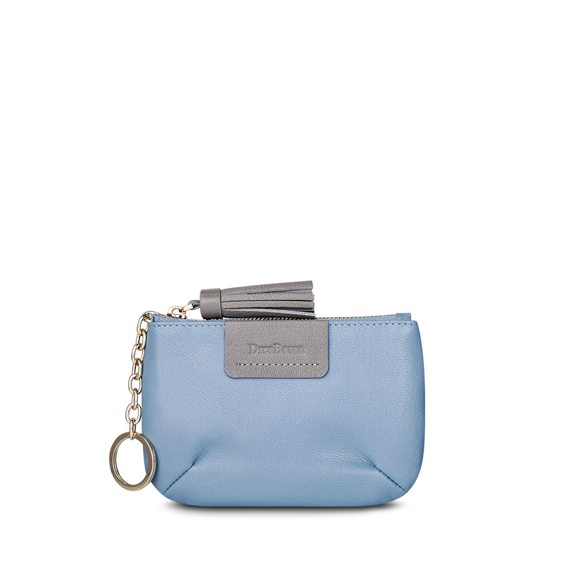 chloe bags - Compare Prices on Best Buy Purse- Online Shopping/Buy Low Price ...