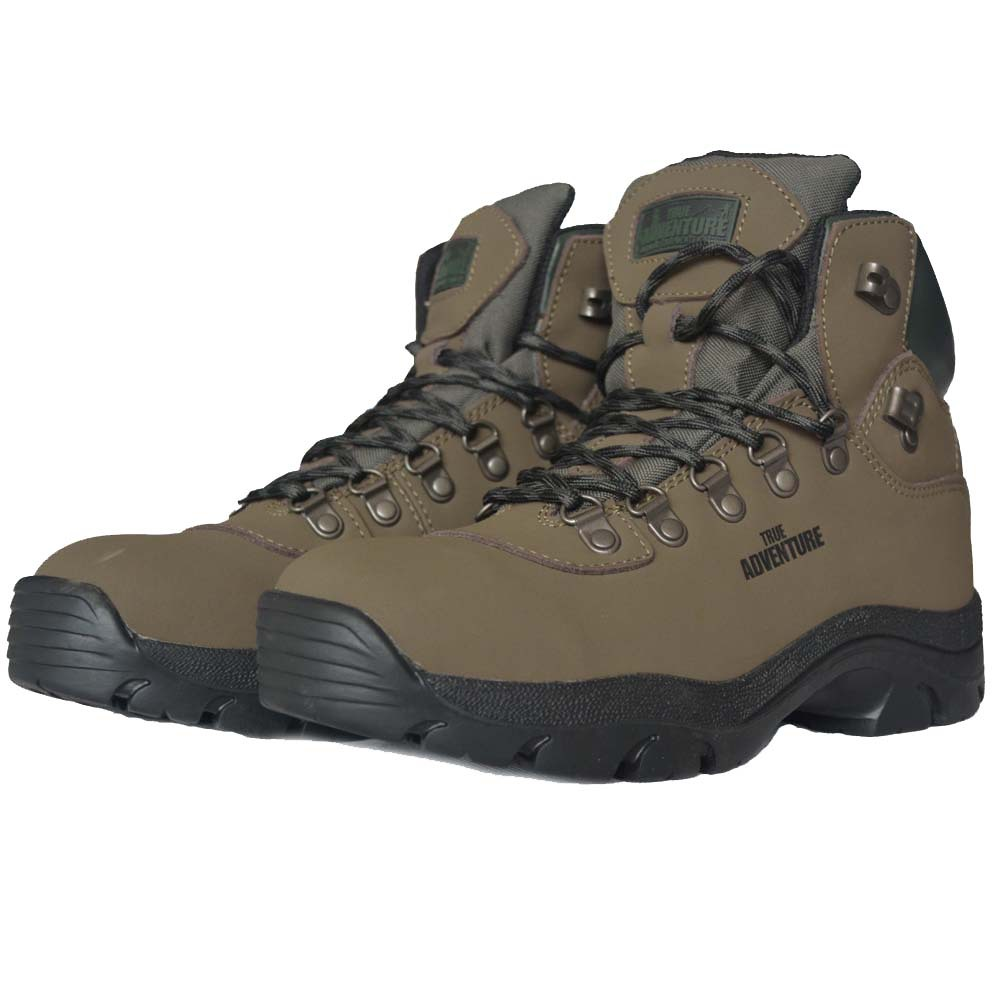 Tactical boot Hiking Trekking camo hunting boots Camouflage Hunting Boot waterproof hunting tactical boots waterproof 2016 sale professional men s boots camouflage military boot waterproof hunting hiking shoes size euro 39 44 bo01
