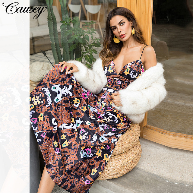 96aa424713 Swimwear For Women Cover Ups Saida Beach Beachwear Ladies Dresses Woman  2018 Women s Summer Clothes Autumn New Wear Dress