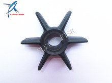47-19453T 47-19453 Outboard Engine Water Impeller For Mercury 30HP- 50HP- 60HP/ Force 70HP 75HP Boat Motor parts, Free Shipping