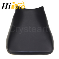 Motorcycle Front Seat Cover Cushion Driver Rider Seat For Honda CBR1000RR 2004 2005 2006 2007 CBR 1000RR 1000 RR 04 05 06 07
