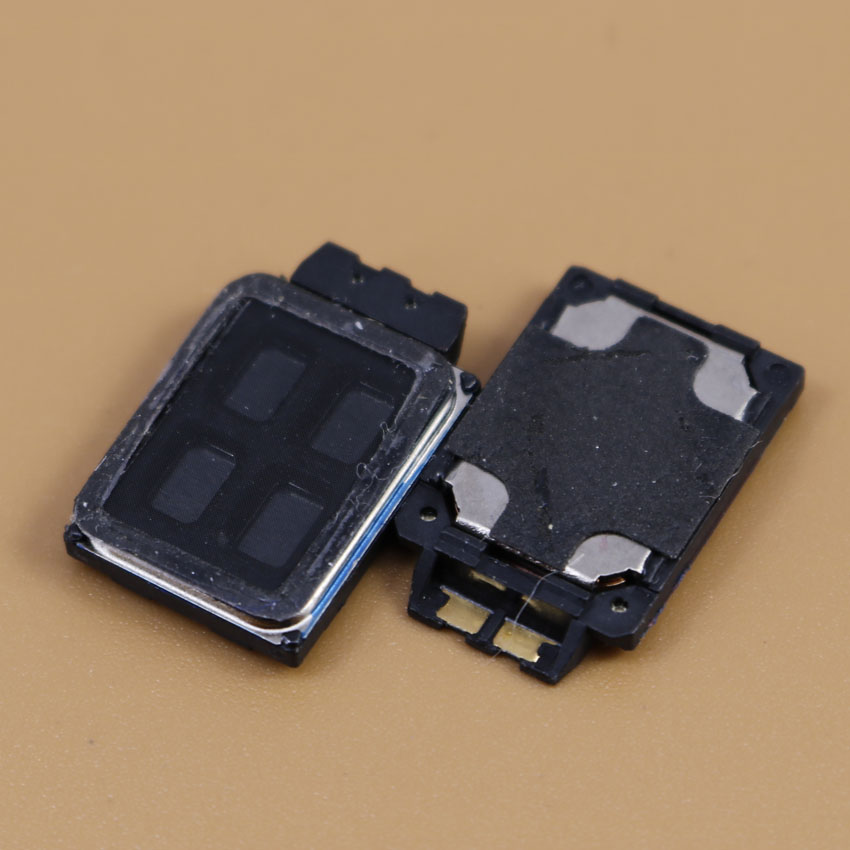 YuXi New Loud Speaker Loudspeaker Buzzer Ringer Assembly For Samsung Galaxy J3 Replacement Parts