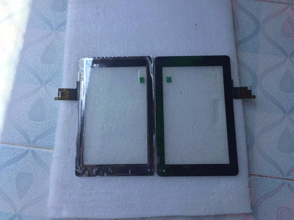 For launch X431 PAD III PAD3 Touch Panel