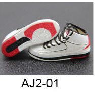 newest a63dc c715d HowPlay 3D della scarpa da tennis portachiavi Scarpe Da Basket Modello di  Zaino Del Pendente Soldato