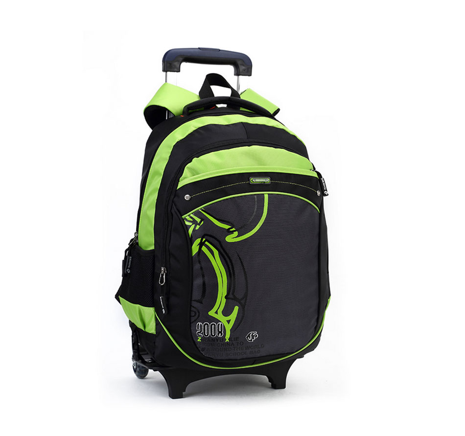 Trolley-Backpack-For-Children_15