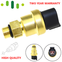 161-1703 1611703 Heavy Duty GP Sensor de Pressão de Envio Para A Caterpillar Escavadeira CAT 325D 330C E325D 725 730 MT735 MT745 MT755