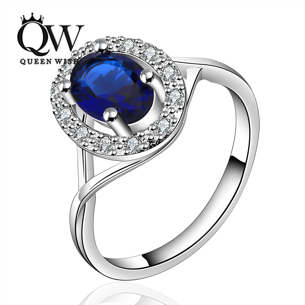 Popular Couples Promise Rings Sets-Buy Cheap Couples Promise Rings ...