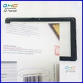 Free shipping 10.1'' inch touch screen,100% New for Trekstor Volks-tablet VT10416-1 touch panel,Tablet PC touch panel digitizer