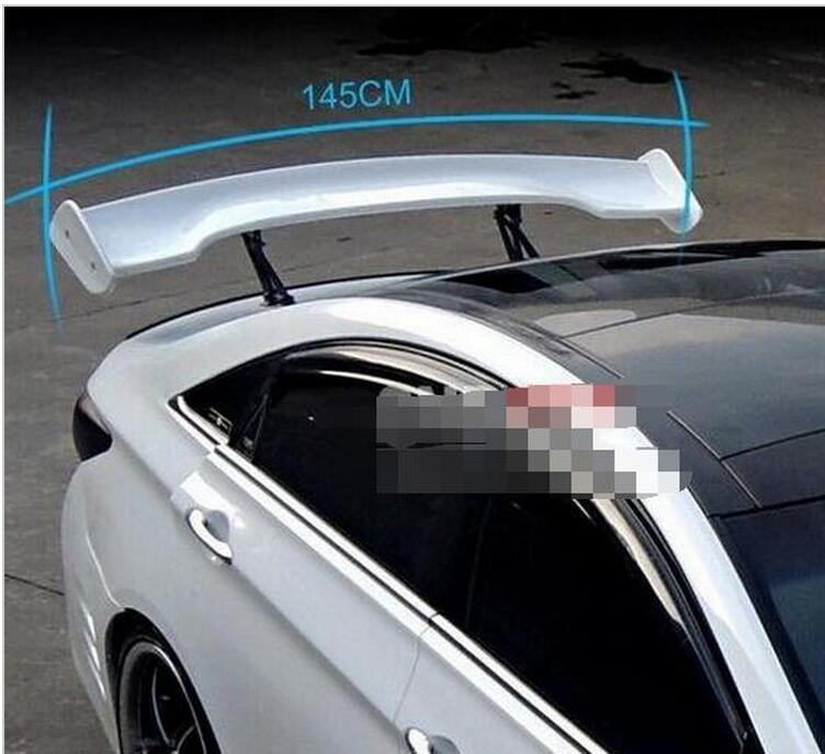 Popular Mazda 6 Spoilers Buy Cheap Mazda 6 Spoilers Lots From China Mazda 6 Spoilers Suppliers: Popular The Box Spoiler-Buy Cheap The Box Spoiler Lots From China The Box Spoiler Suppliers On