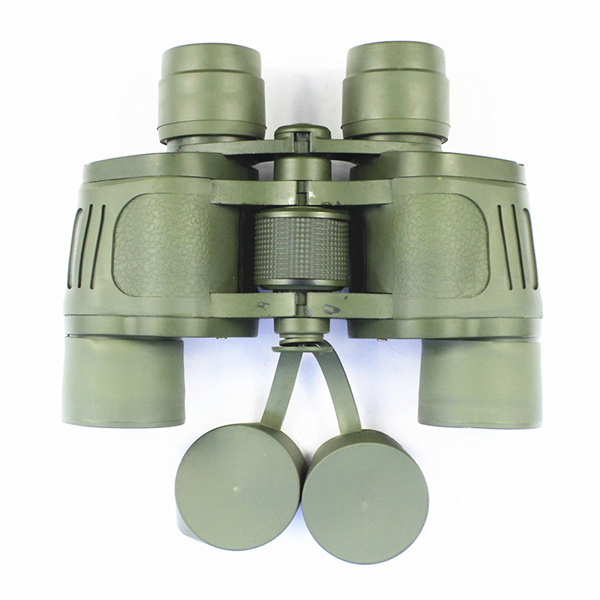 Free Shipping 8x40 font b Binocular b font Super Clear Telescope for Tourism Hunting Outdoor Camping
