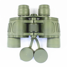 Free Shipping 8×40 Binocular Super Clear Telescope for Tourism Hunting Outdoor Camping hot sale