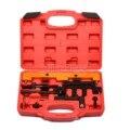 Alinhamento mecanismo de tempo tool kit para bmw n42/n46 motor ferramentas
