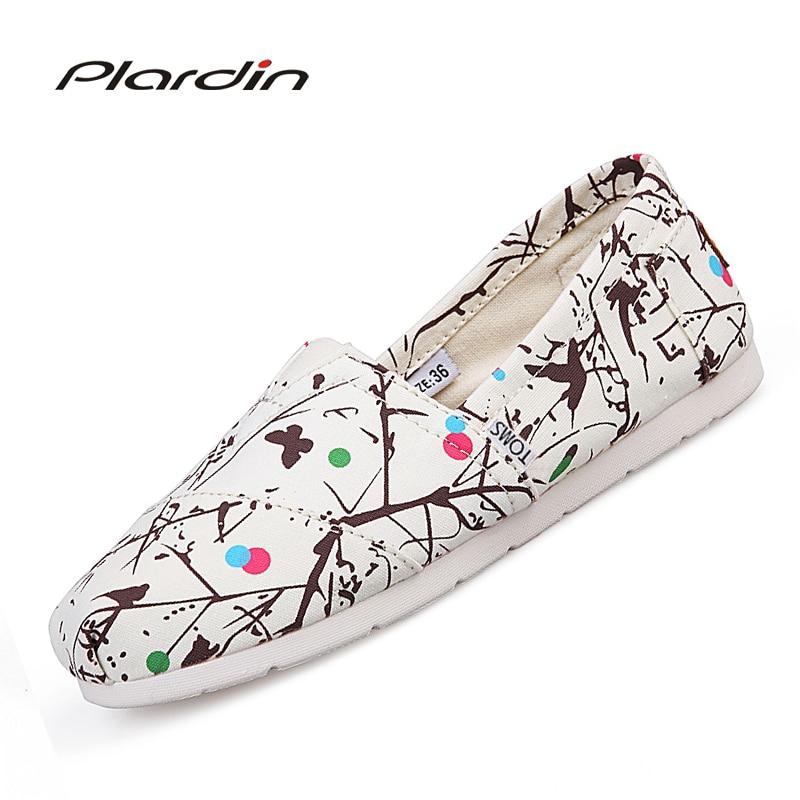 Plardin Women Casual Shoes 2018 Spring Women Loafers Cane Hemp Straw Fisherman Flat Heel Shoes Women's Slip On Female Shoes все цены