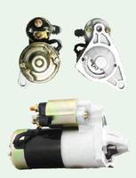 NEUE 12V STARTER MOTOR 17754 M1T84981 22003M1 56041207 FÜR JEEP GRAND 4.7L