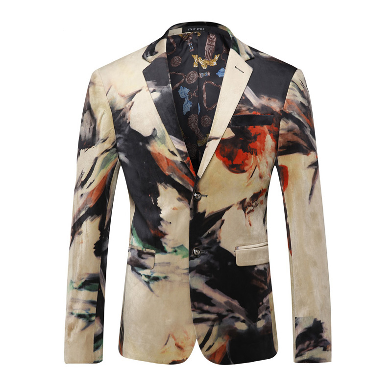 Mens Italian Suits Brand Promotion-Shop for Promotional Mens ...