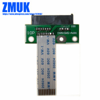 New ODD Board W Cable For Lenovo Ideapad 100 Series P N NS A681