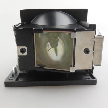 Original Projector Lamp EBT43485101 AJ-LDS3 with Housing for LG DS325/B/DX325/DX325B