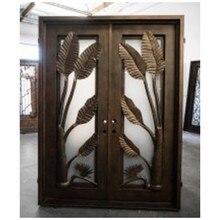 Wyprzedaż Double French Doors Galeria Kupuj W Niskich