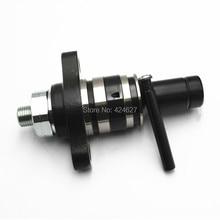 De alta pressão da Bomba CP2.2 Alta Qualidade Usando Plunger & Barrel 2469403622 F019003313/F 019 003 313 com Revestimento de agulha