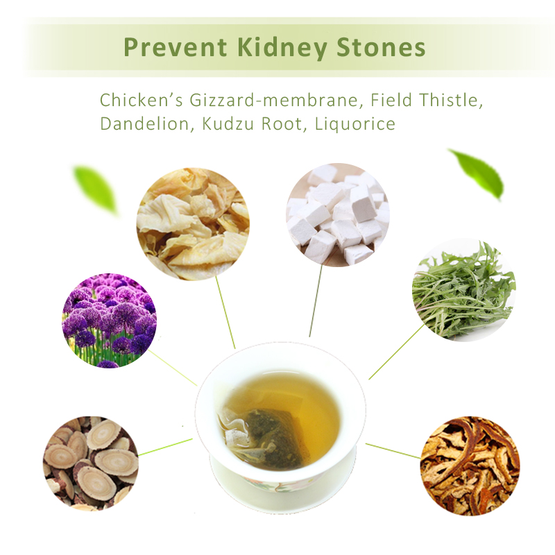 40 Pcs 2 Packs Kidney Stone Cleaning Tea Gallbladder Kidney Stone Treatment Cleaning Kidney Gallstone Product Draining Stone Tea Ziloqa Inc Makeup Healthcare Products Surgicalmask Pm2 5mask Kn95mask Facemask Pm2 5filters Maskgaskets