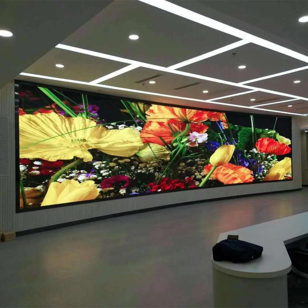 indoor outdoor full color led video display panel video wall large flexible led video screen indoor outdoor full color led video display panel video wall large flexible led video screen